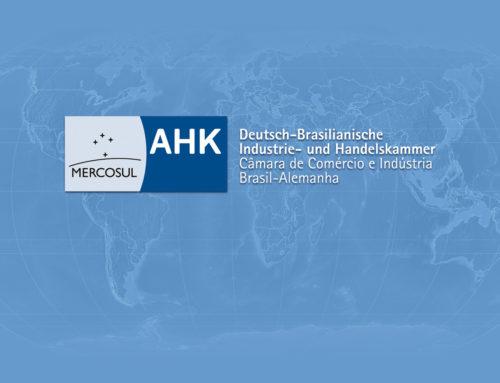 AHK-RJ
