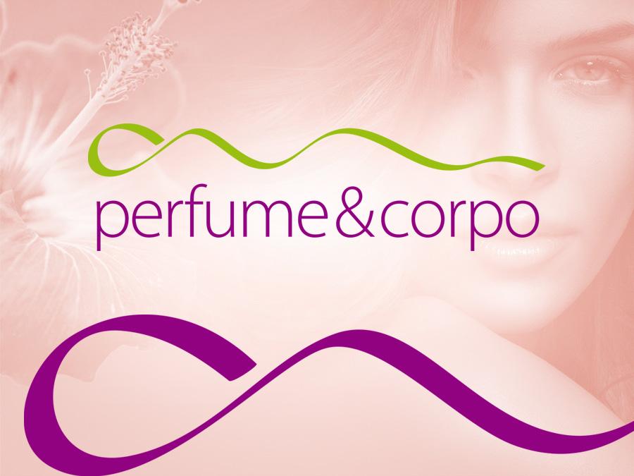 Perfume & Corpo