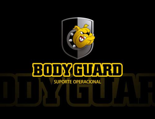 Body Guard – Suporte Operacional